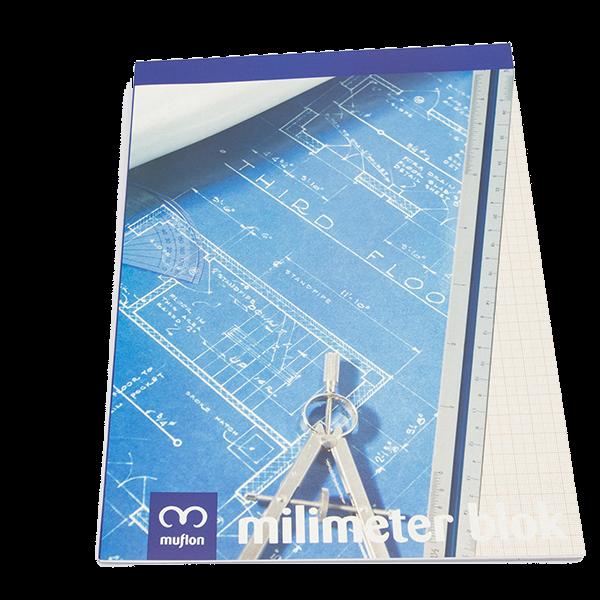 Blok Milimeter