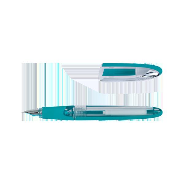 Nalivno pero