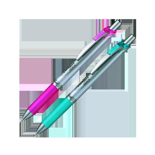 Teh. svinčnik