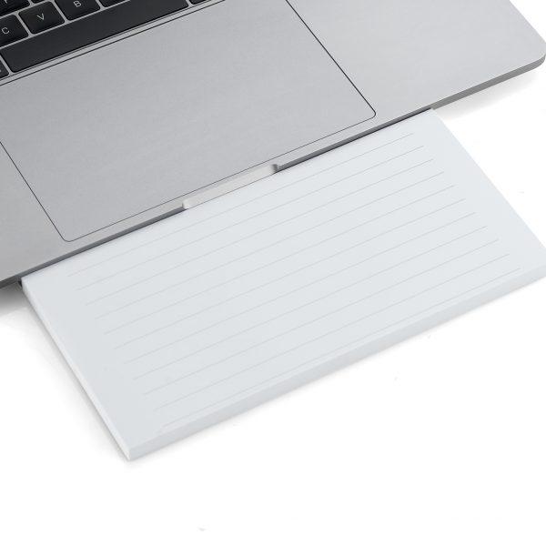 Desktop planner