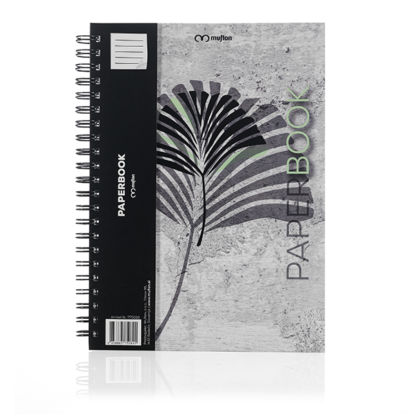 Paperbook