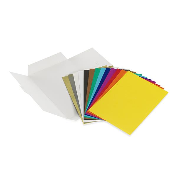 Samolepilni papirji
