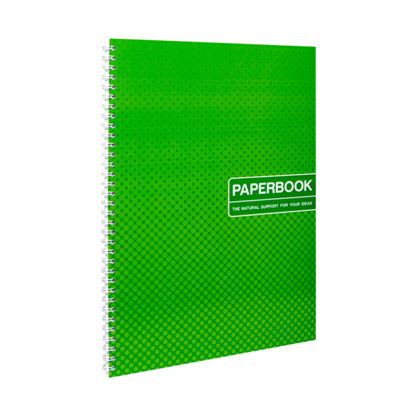 Paperbook