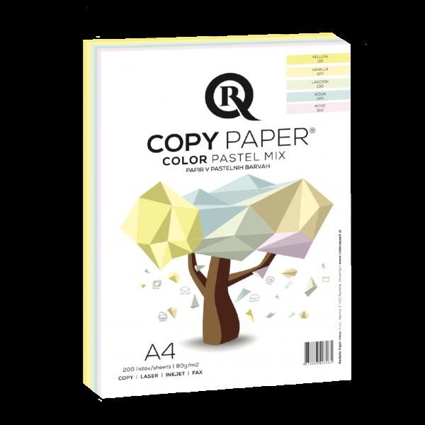 Rcopy pastel mix