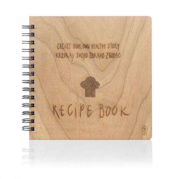 Recipe Book_0000_image_0021 copy