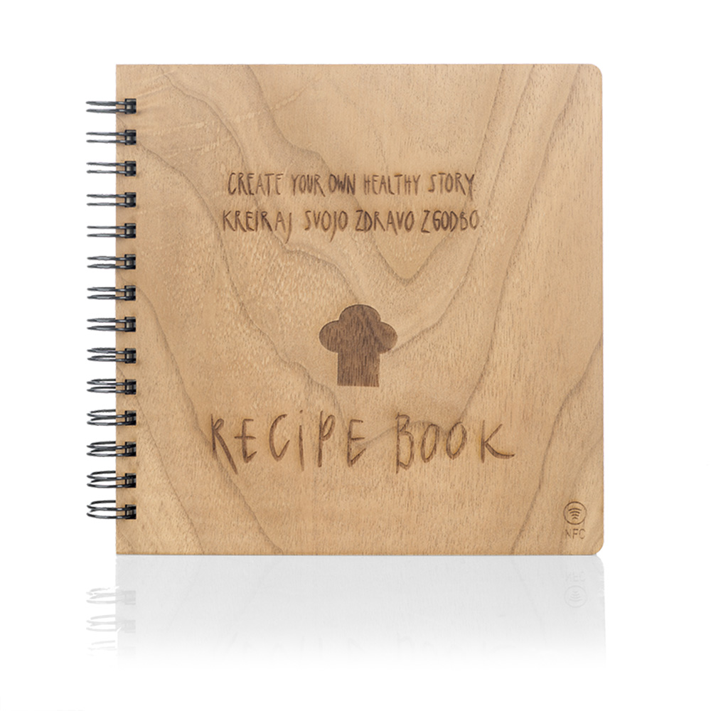Recipe Book_0000_image_0021 copy