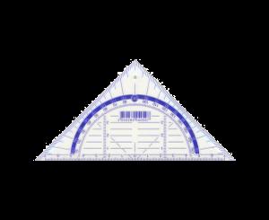 Geo trikotnik